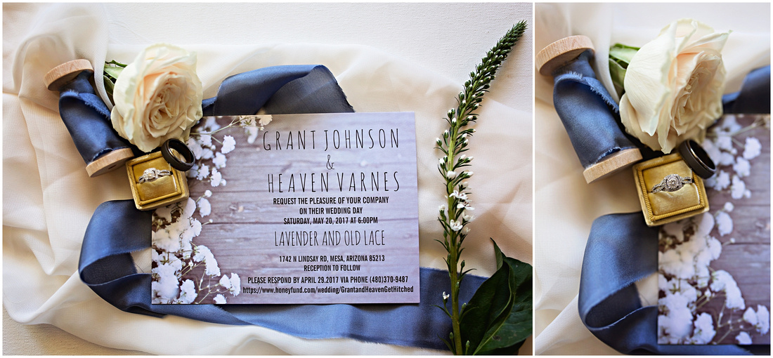 J Lobbins Photography Heaven Grant S Jewel Tone Wedding At Lavender Old Lace Mesa Arizona Wedding Photographer,What Color Goes With Purple And Green