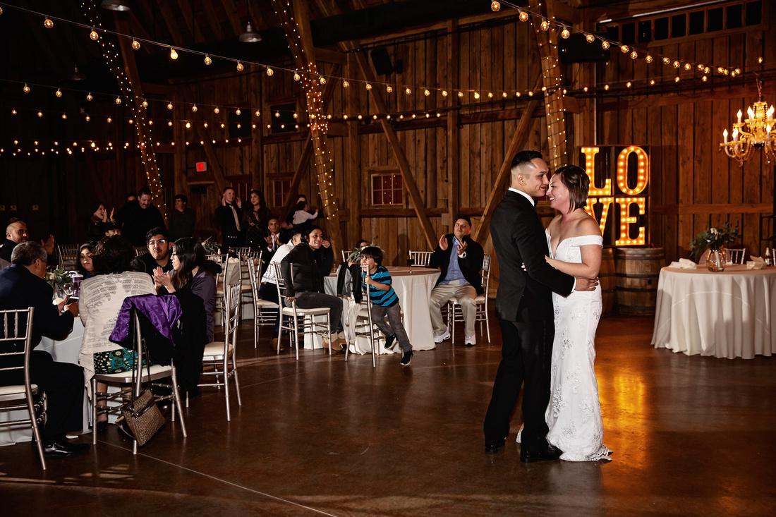 J Lobbins Photography: Blog