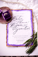 View More: http://julius-photography.pass.us/meetmeinthesecretgardenstyledshoot